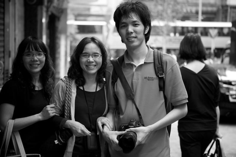 2010-05-08 at 13-41-48 - IMG_3727.jpg