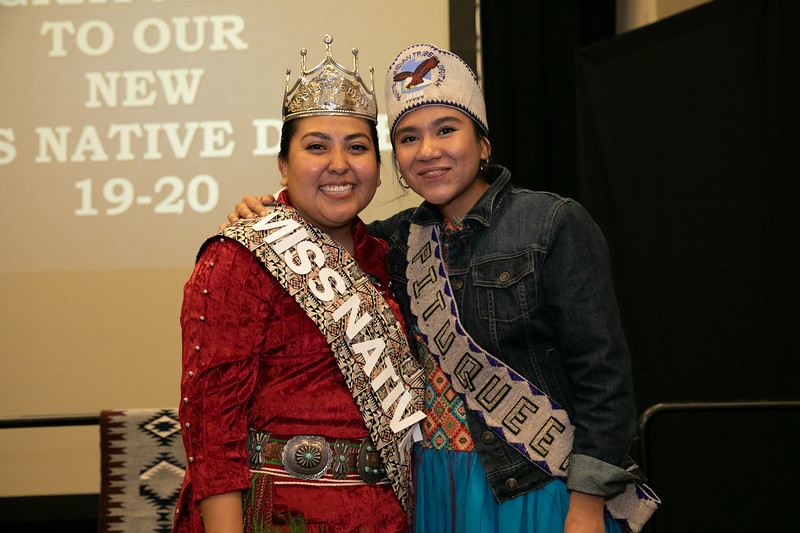 Miss Native Dixie State Pagent-6640.jpg