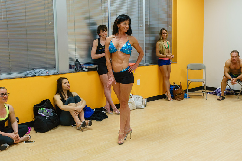 Save Fitness April-20150402-139.jpg