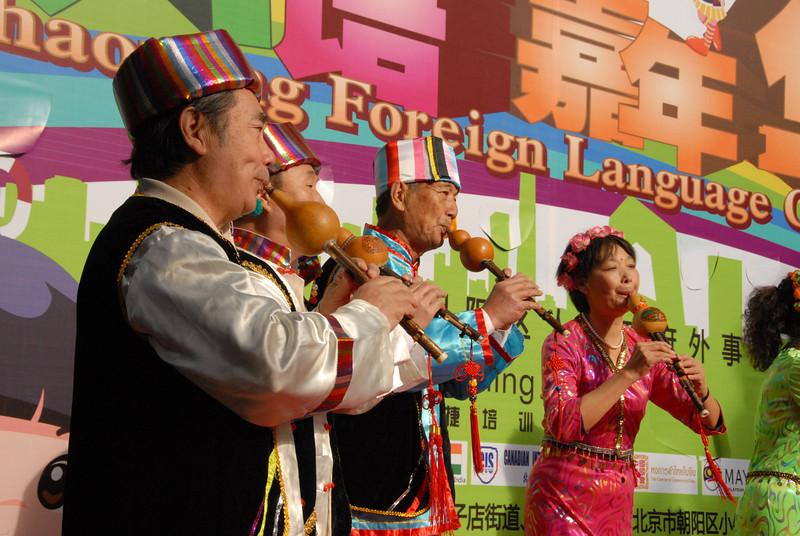 [20111015] Beijing Foreign Language Festival (131).JPG