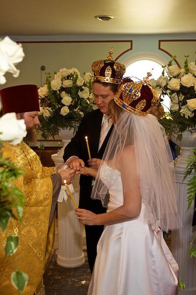 2009-7-12-09 Wedding (by Joshua Jobst)-2009_07_12_021.jpg