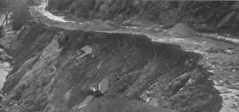 1941-03-CAHiPub-2b.jpg