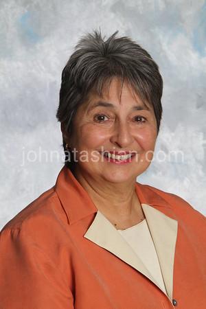 Vantis Life - Staff Portraits - September 9, 2011