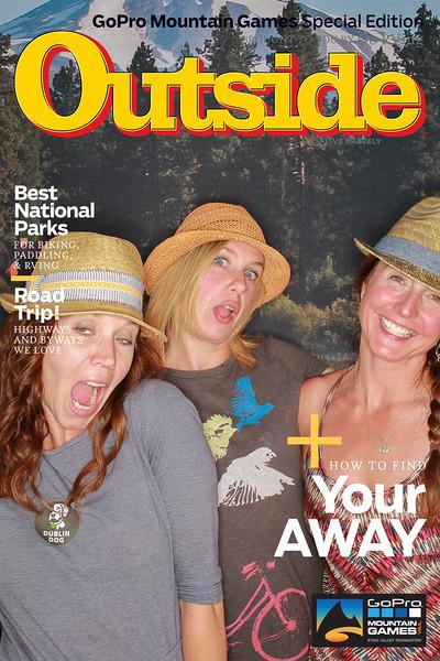 Outside Magazine at GoPro Mountain Games 2014-722.jpg