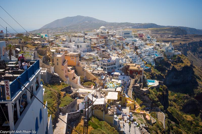 Uploaded - Santorini & Athens May 2012 0825.JPG