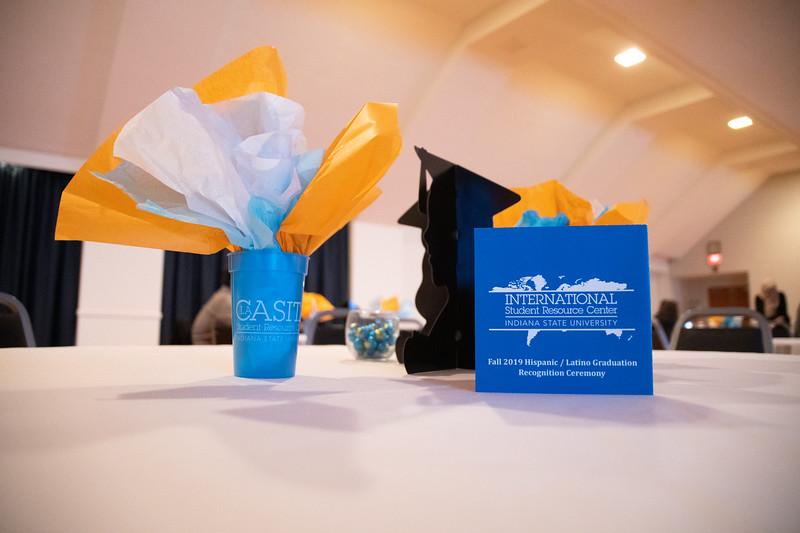 04 December 2019-Hispanic Global Graduation-5447.jpg