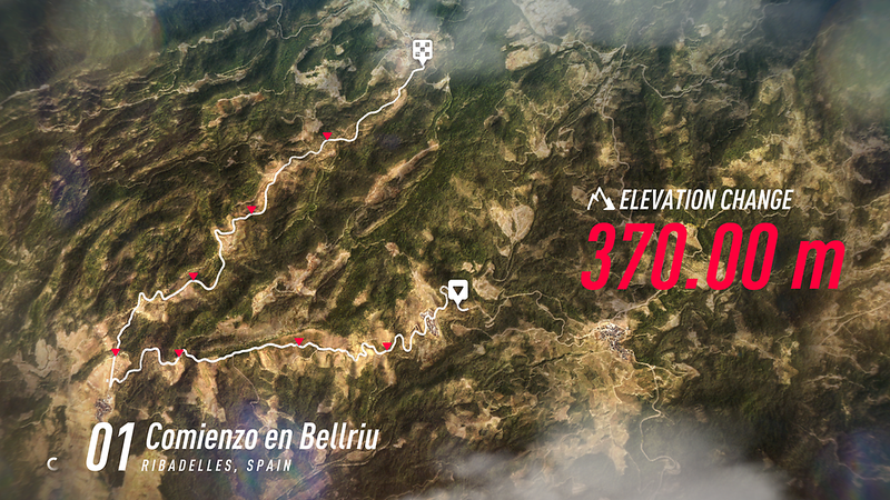 dirtrally2_2019_04_29_21_20_40_357.png