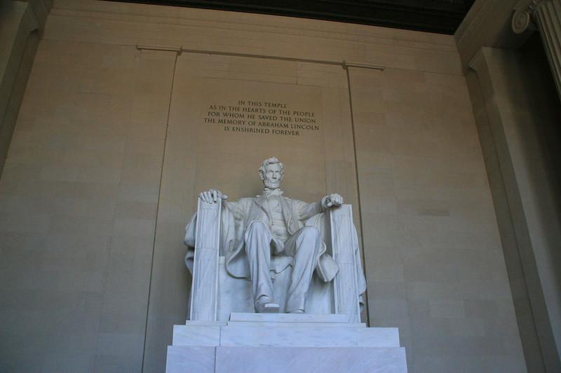 Lincoln_Monument_07.jpg
