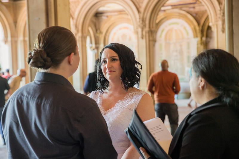 Central Park Wedding - Priscilla & Demmi-63.jpg