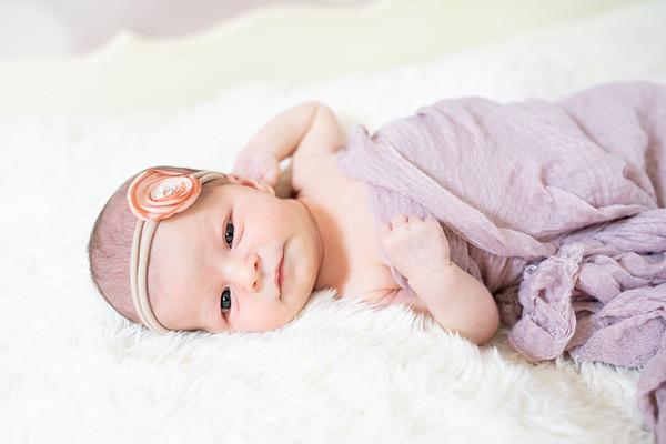 T Newborn