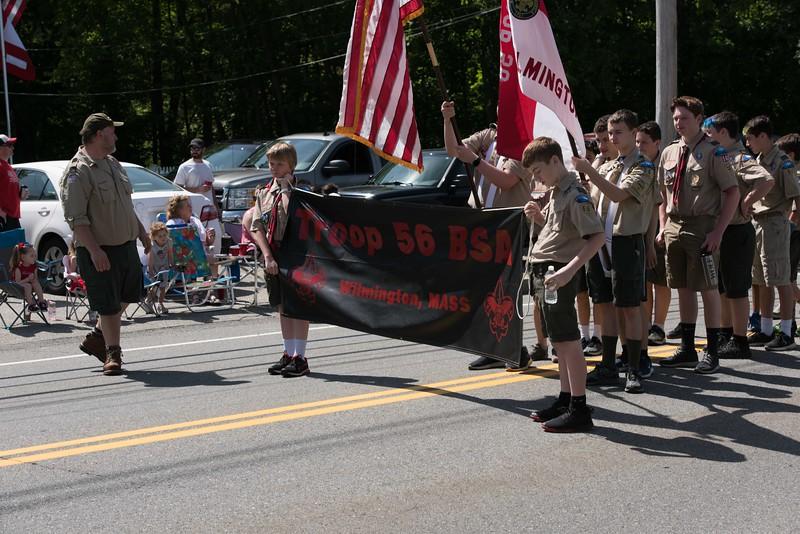 2019.0527_Wilmington_MA_MemorialDay_Parade_Event-0052-52.jpg