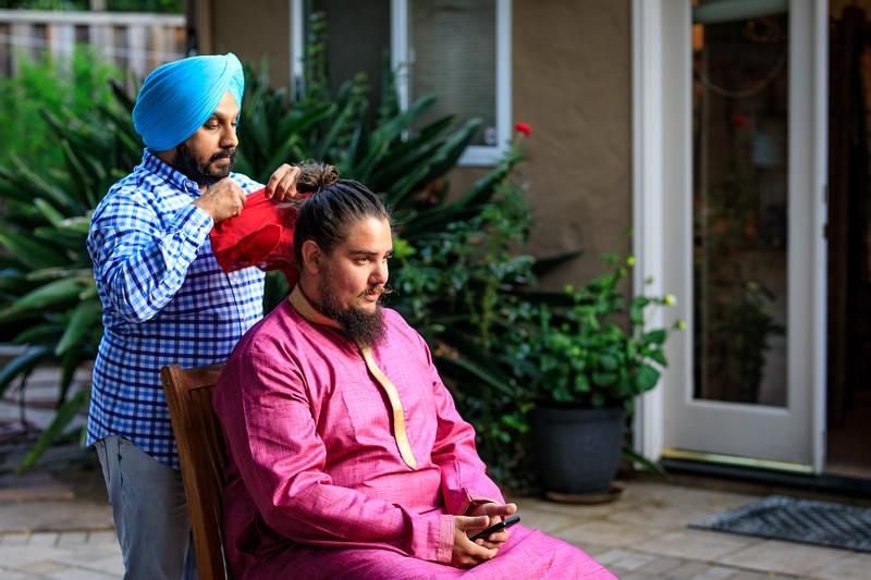 Neelam_and_Matt_Gurdwara_Wedding-1021.jpg