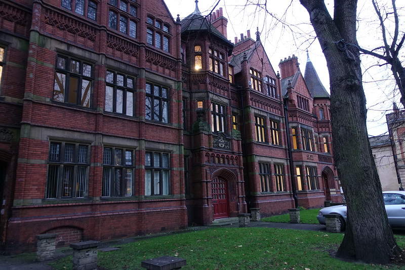 Duncombe Place_York_England_GJP03226.jpg