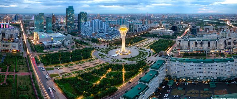 Astana-IMG_7179-Pano-web.jpg