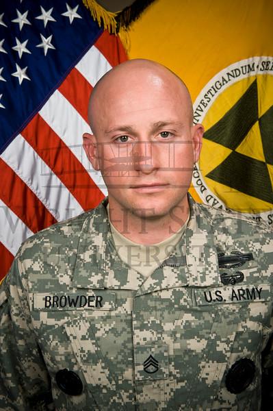 12101 ROTC portraits 8-20-13