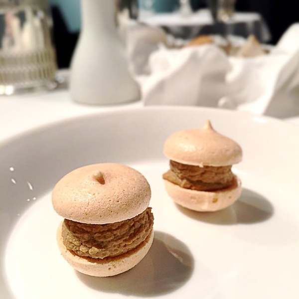 i-didnt-understand-the-macaron-trend-and-was-never-tempted-to-eat-one-but-this-savory-bite-changed-my-mind-braised-rabbit-stuffed-macaron-it-was-like-a-perfect-rabbit-ragu-in-one-single-bite-incredible_16260656088_o.jpg