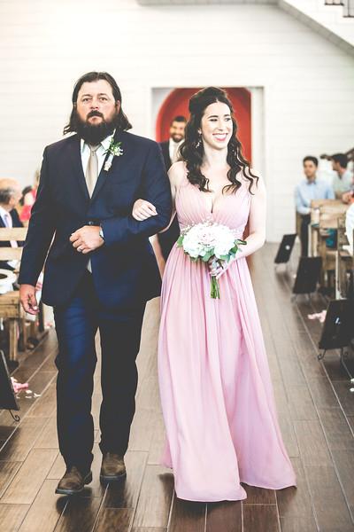 acacia and dan wedding print-413.jpg