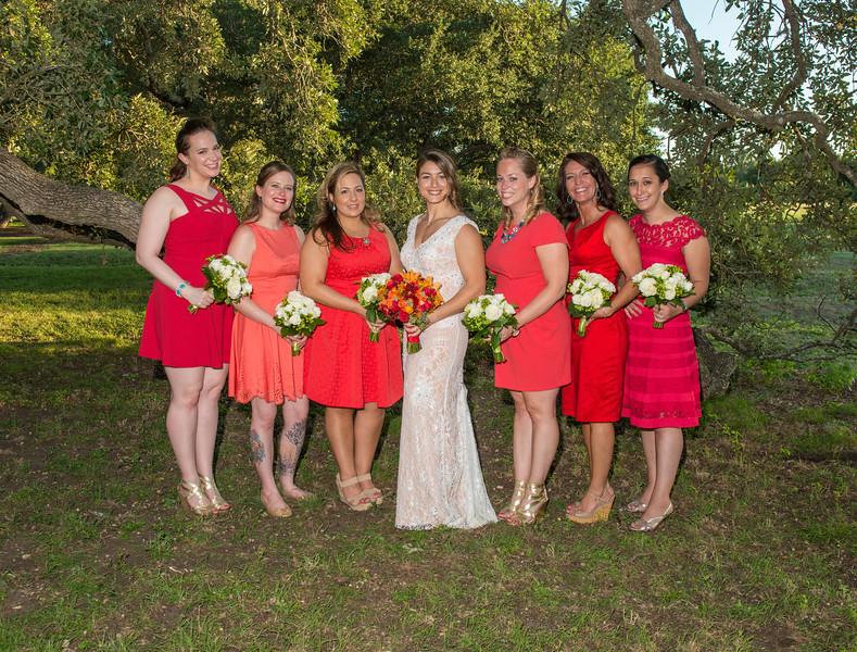 Brides 1.jpg