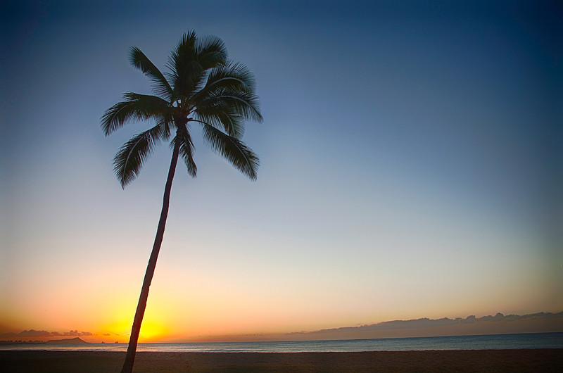 hawaii-0132_HDR.jpg
