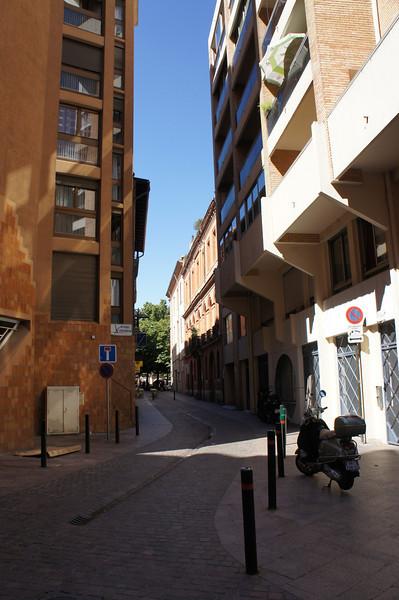 2011-08-521-Испания-Франция-Тулуза.JPG