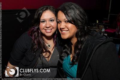 2012-12-21 [Winter Chill, Bottoms Up, Fresno, CA]
