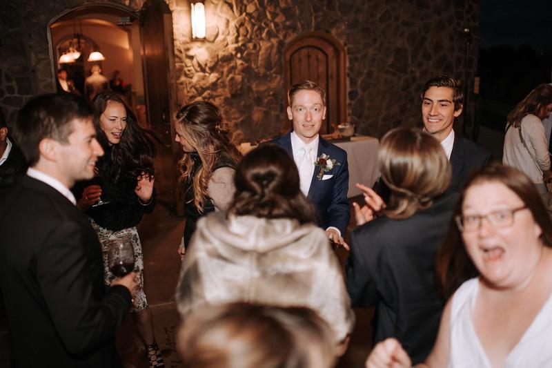Seattle Wedding Photographer_-2028.jpg