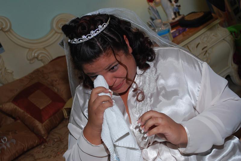 Wedding 10-24-09_0053.JPG