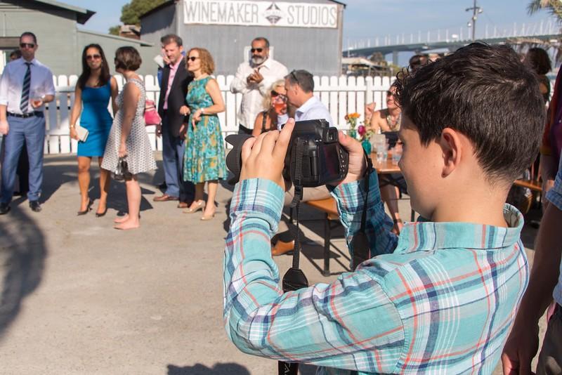 Cliff & Jen Wedding -316.jpg
