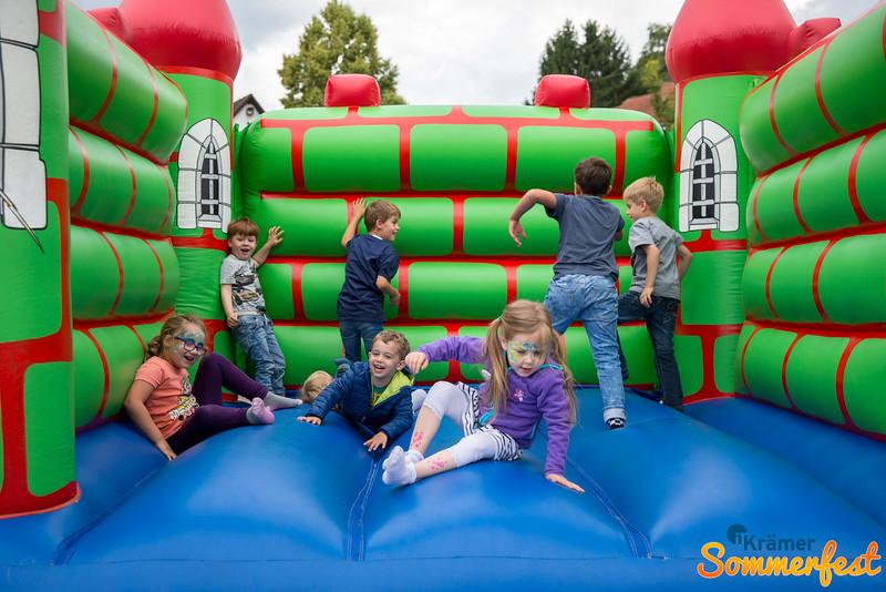 KITS Sommerfest 2016 (106).jpg