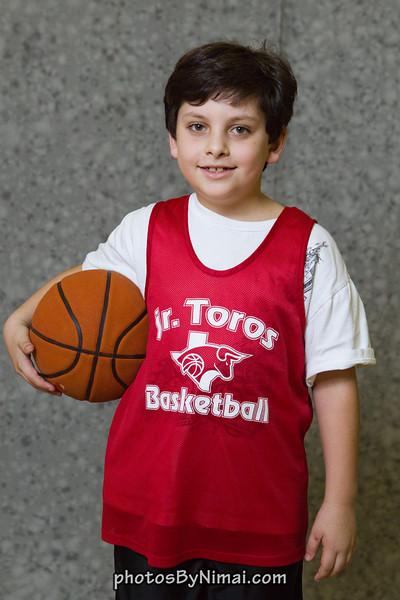 JCC_Basketball_2010-12-05_15-17-4448.jpg
