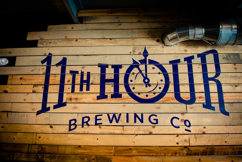 Best-Pittsburgh-Beer-Photography0058.jpg