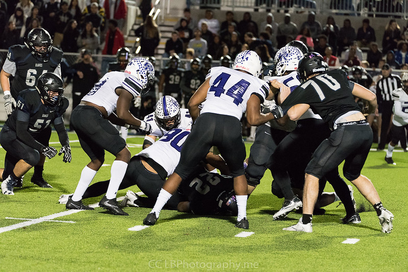CR Var vs Hawks Playoff cc LBPhotography All Rights Reserved-1737.jpg