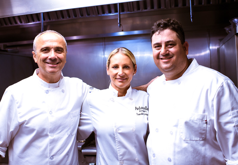 171020 Antonio & Fiorella Cagnolo Cooking Class 0079.JPG