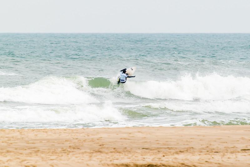 surftour161stop-24_25940582520_o.jpg