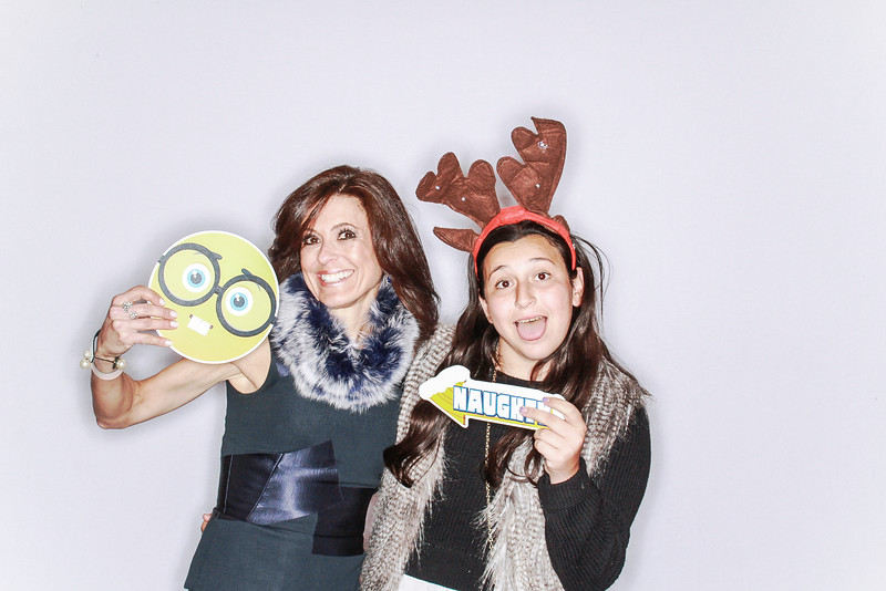 New Years Eve In Aspen-Photo Booth Rental-SocialLightPhoto.com-256.jpg