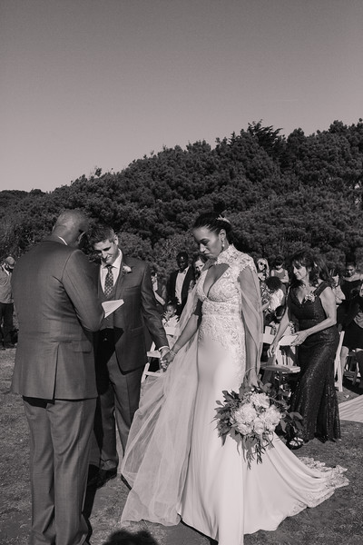 KEVIN AND LEAH-230.jpg