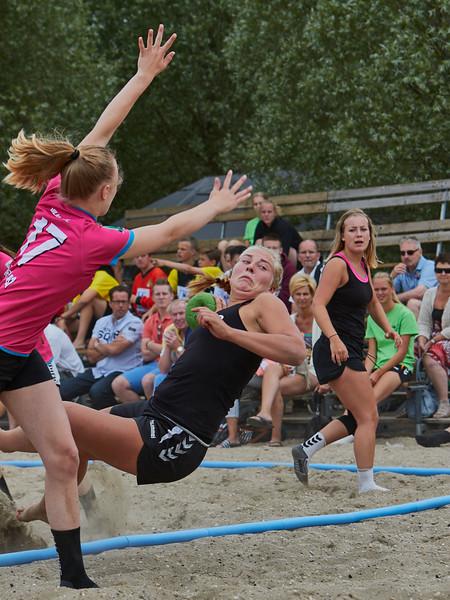 Molecaten NK Beach Handball 2015 dag 2 img 215.jpg