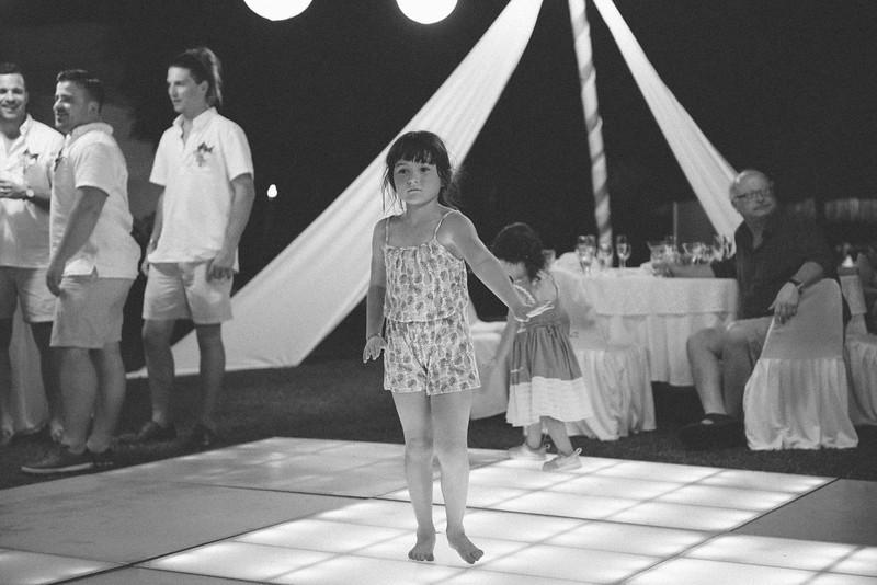 A&N_Wedding Reception-124.JPG
