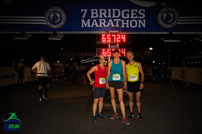 2017 7 Bridges