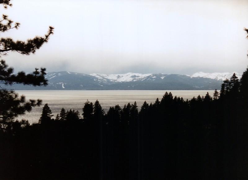 2000_December_Lake_Tahoe__0026_a.jpg