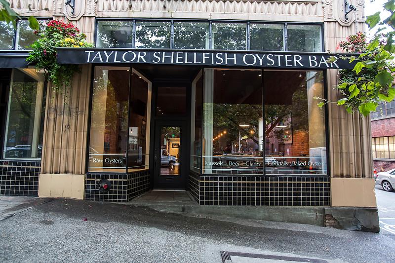 Taylor Shellfish Hi Res 23.jpg