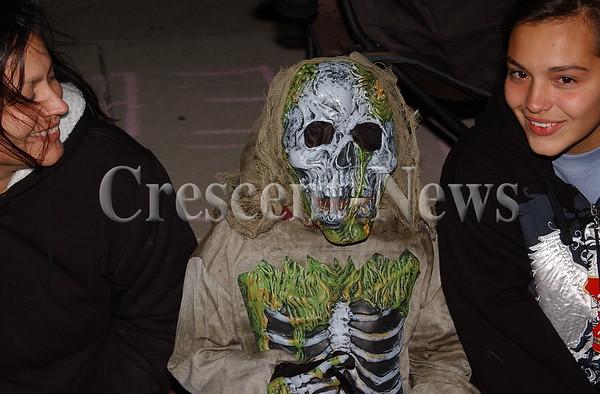 10-26-13 NEWS Defiance Halloween Parade