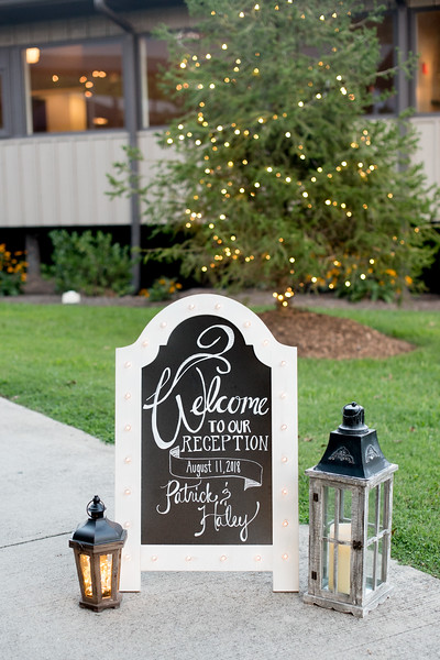 wedding-chalk-board.jpg