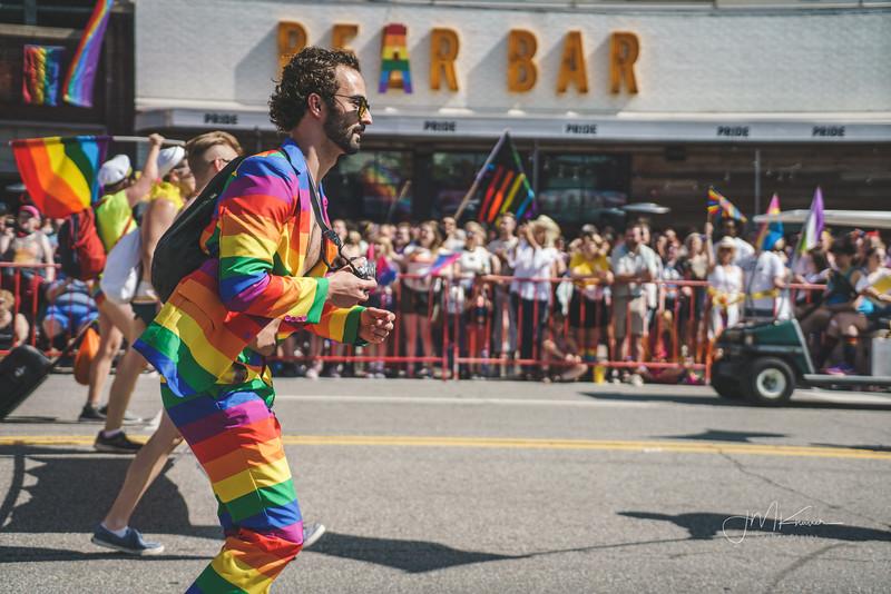 20190601_SLC_GayPride_-01303.jpg