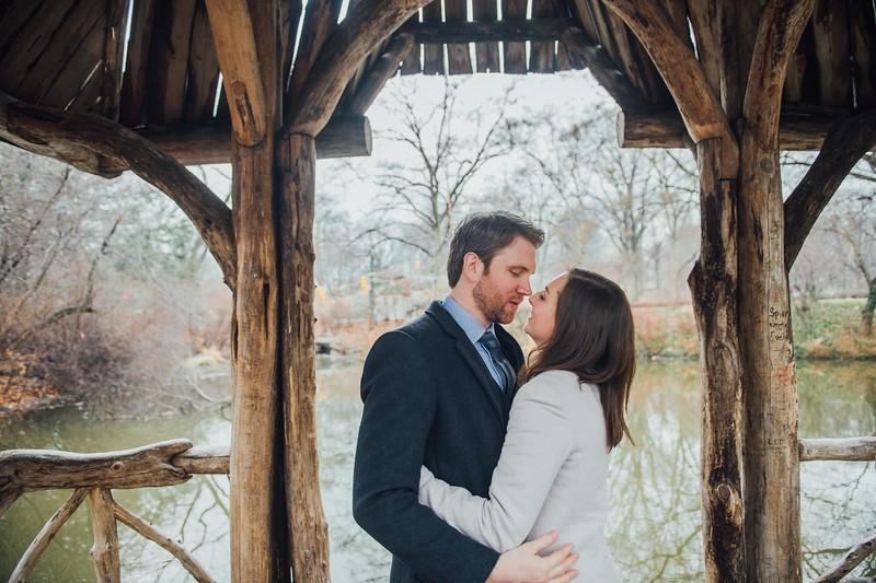 Tara & Pius - Central Park Wedding (55).jpg