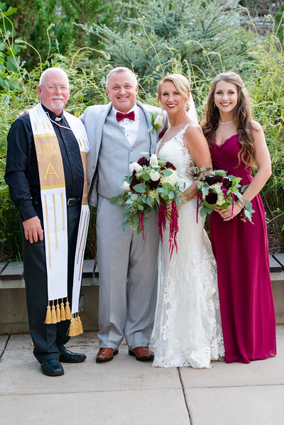 2017-09-02 - Wedding - Doreen and Brad 5492A.jpg