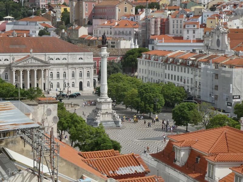 Lisbon August 19 -61.jpg