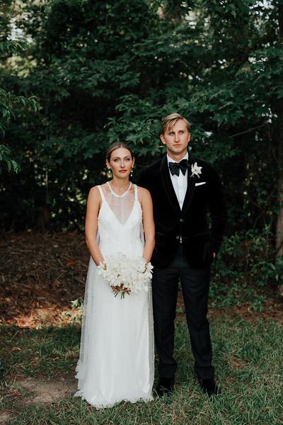 Morgan & Zach _ wedding -312.JPG