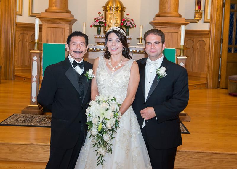 Guarino-Wedding-0174.jpg