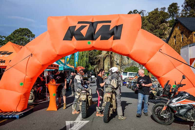 2019 KTM Australia Adventure Rallye (1067).jpg